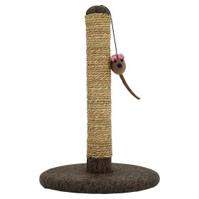 Cat, Scratching, Post, Valentines Day, Toys, Webbox