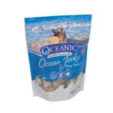 Oceanic Ocean Jerky