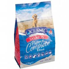 Oceanic Complete Dry Puppy